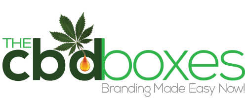 TheCBDboxes    Product